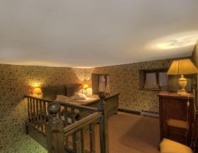 casa_de_carmona_room_5_deluxe_2_beds_2_1200