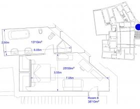 room-6-1200x798
