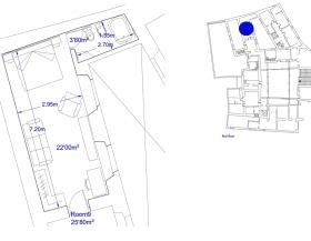 room-9-1200x799