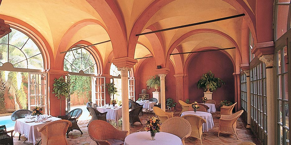 serene wallpapers