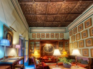Casa_Palacio_de_Carmona_Biblioteca_2560px