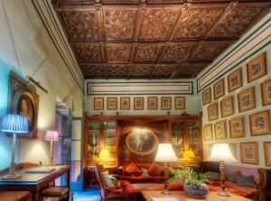 Casa_Palacio_de_Carmona_Biblioteca_4096px