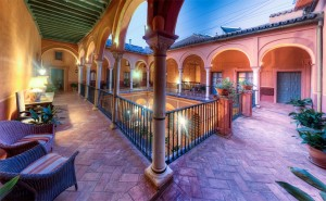 Casa_Palacio_de_Carmona_Gallery_1280px