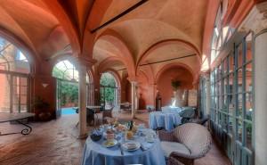 Casa_Palacio_de_Carmona_Loggia_Breakfast_1294
